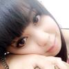 sallyhindra (avatar)