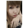 dewiwang (avatar)