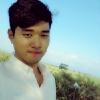 kiat90 (avatar)
