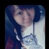 erene_jy (avatar)