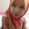 aidaizzuddin (avatar)