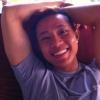 waynelys89 (avatar)