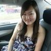whyceleste (avatar)