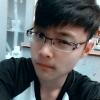 richard1107 (avatar)