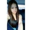 witzchin.com (avatar)
