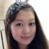 babychery92 (avatar)