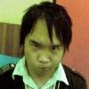 zaiim (avatar)