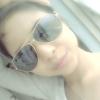 _azlieynna (avatar)