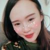 jojuutz (avatar)
