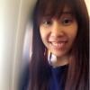 elskkkk (avatar)