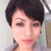 Liana Puspasari Fadil (avatar)