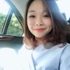 kflqy (avatar)