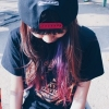 jeszlynn (avatar)