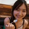 plscallme (avatar)