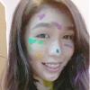 jilliantheasian (avatar)