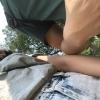 w4nd3rlu5t (avatar)