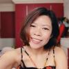 zuanqing (avatar)