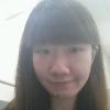 huilinglok (avatar)
