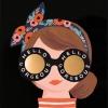 prettyquaint (avatar)