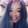 maxinekxn (avatar)
