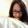 babygoldfish (avatar)