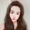 pearandfreesia (avatar)