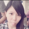 yum3i (avatar)