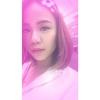 jovinaa (avatar)