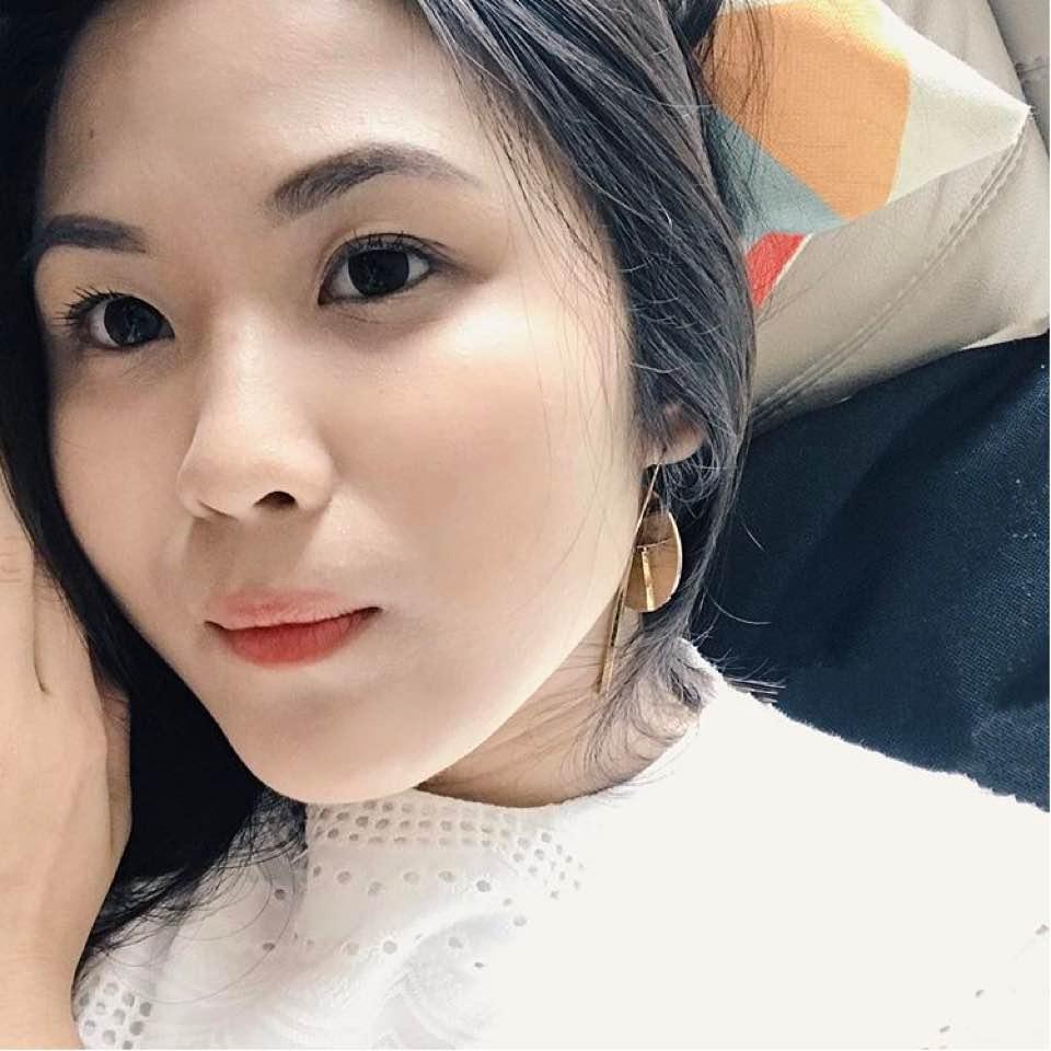 👀 Double Eyelid Surgery - joxnna - Dayre