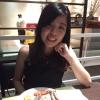 kellyy33 (avatar)