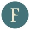 fresver (avatar)