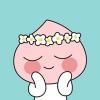 momopeachy (avatar)