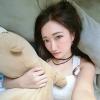 xiaoenennn (avatar)