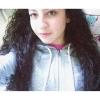 heyerendira (avatar)