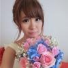 dreamisabelle (avatar)