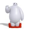 Baymax (avatar)
