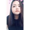 Xinjiee (avatar)
