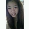 Aintyourstohold (avatar)
