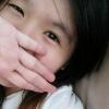 andreaY (avatar)