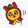 casilynrawr (avatar)