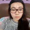 5hiy3 (avatar)