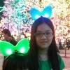 qxin_0711 (avatar)