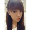 lizlyx (avatar)