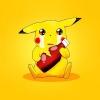 Snooozeblues (avatar)