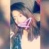 zg_kln (avatar)