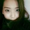 Pinkdolphinnnn (avatar)