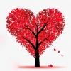 bigworldlilme (avatar)