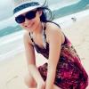 princesshuey (avatar)