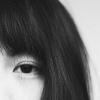 ayaminami (avatar)