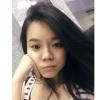 mindylms (avatar)
